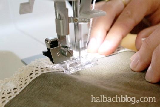 halbachblog-tshirt-upcycling-häkelspitze-anleitung