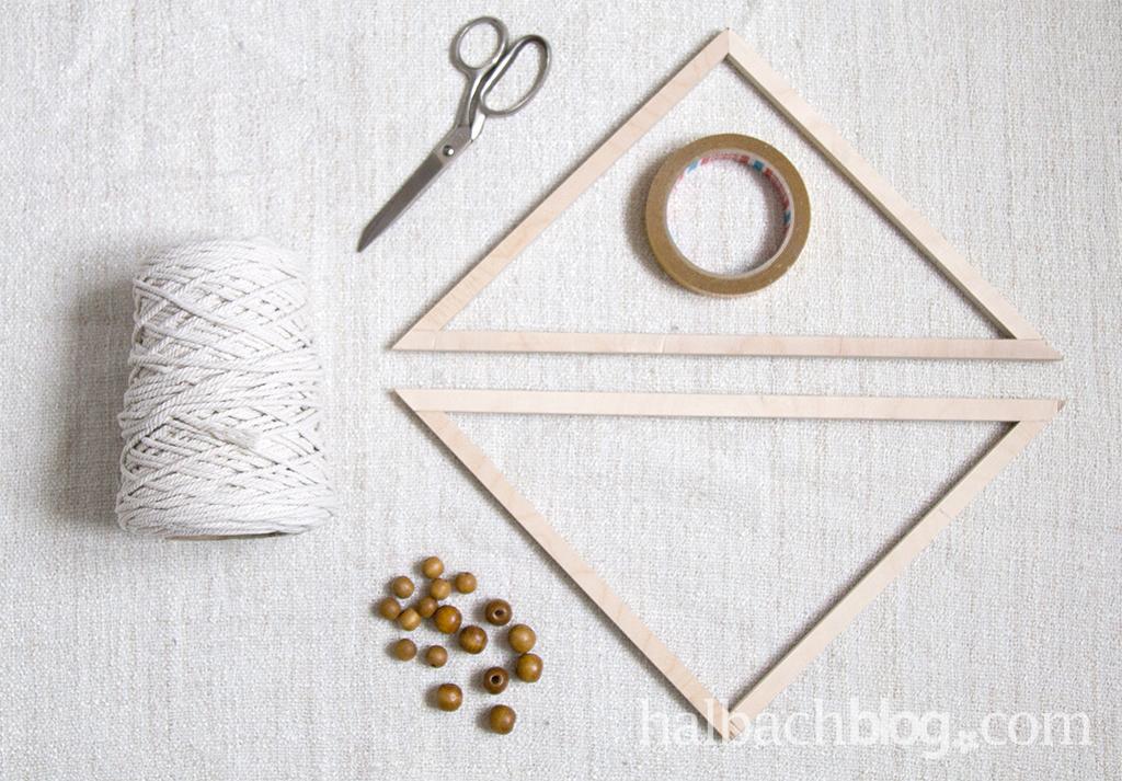 halbachblog-wandbehang-skandi-look-material