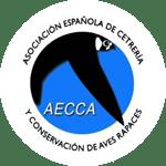 logo aecca