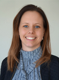 Sara Zetterberg