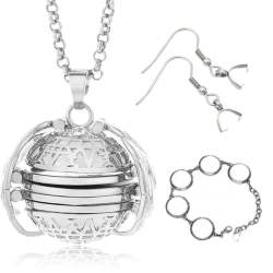 OTHER JEWELRY & HARDWARE