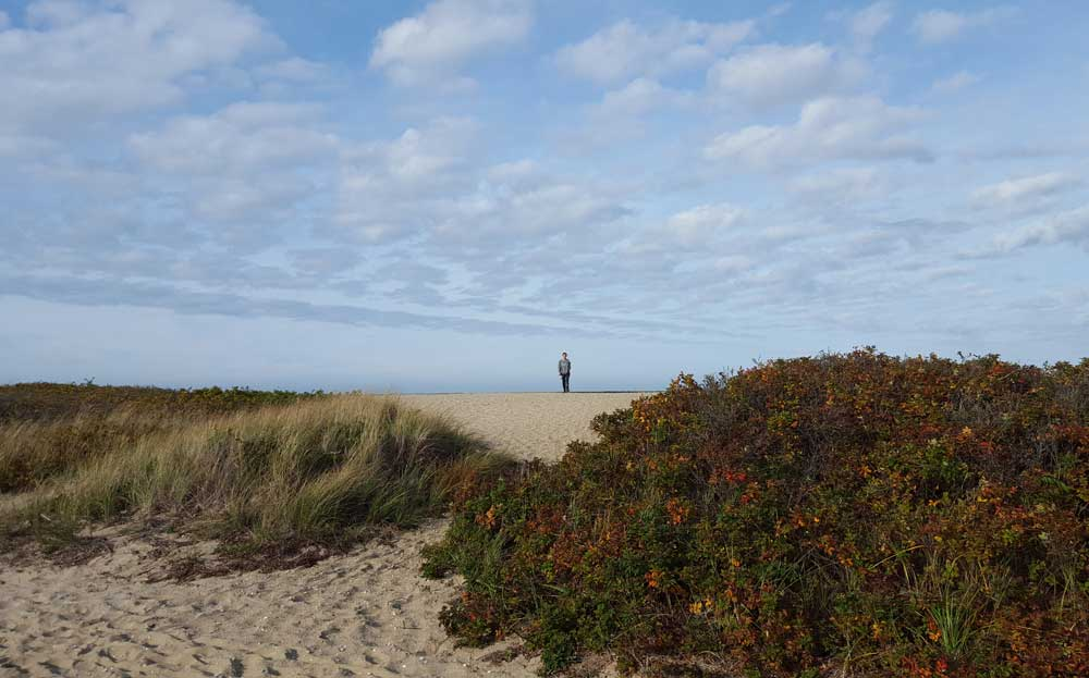 4 Things We Loved About Nantucket