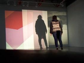 Original Light, 2010