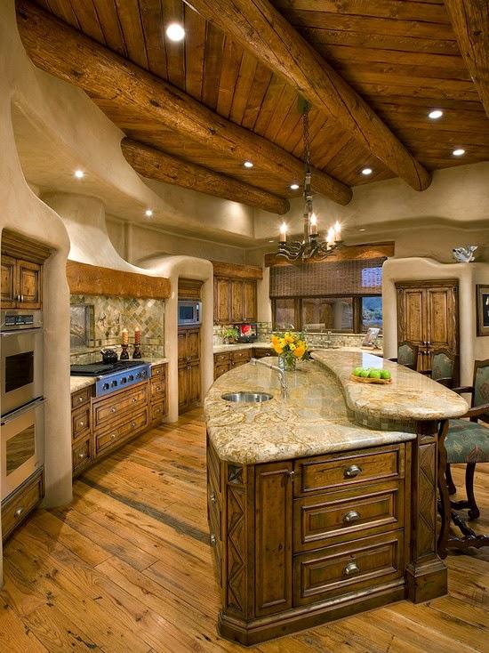 Kitchen (Phoenix)