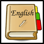 http://www.halfahundredacrewood.com/2014/06/cycle-3-english-grammar-resources.html
