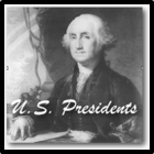 http://www.halfahundredacrewood.com/2012/02/us-presidents.html