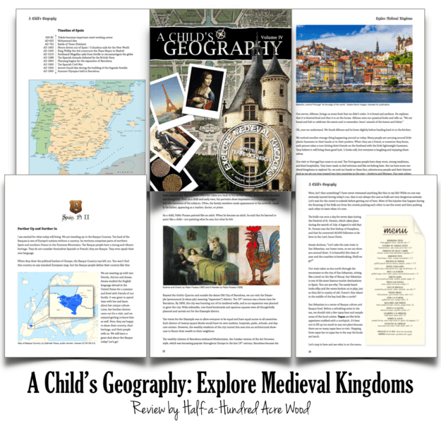 Explore-Medieval-Kingdoms