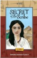 Secret-of-scribe