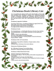 hhaw-christmas-booklist