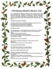 hhaw-christmas-booklist