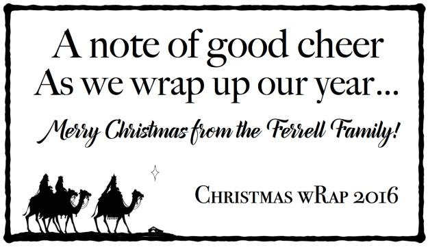 christmas-wrap-2016
