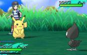Pokemon Sun & Moon Demo Released