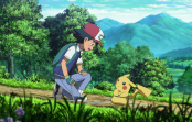Pokemon the Movie: I Choose You! – 2017 Review