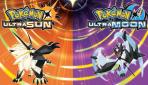 Pokemon Ultra Sun & Ultra Moon – Review