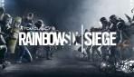 Tom Clancy's Rainbow Six Siege (Review)