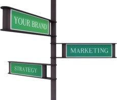 Marketing-Branding-Strategy-OnlineMarketing