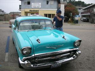 57 Chevy 10004.JPG