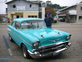 57 Chevy 20005.JPG