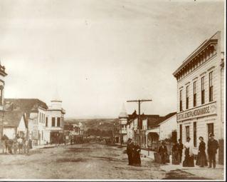 oldmainstreet.jpg