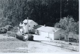 LockeHouse1.jpg