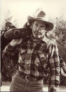 cowboybill.jpg
