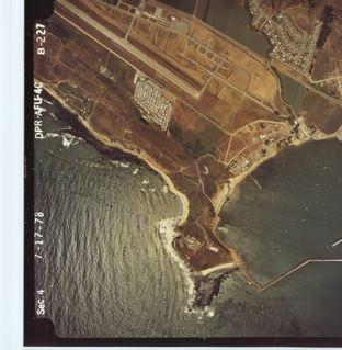 1978b-227_2.jpg