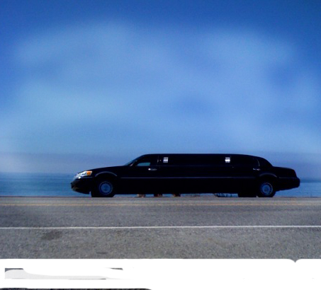 limo1.jpg