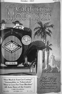 ca_motorist_cover
