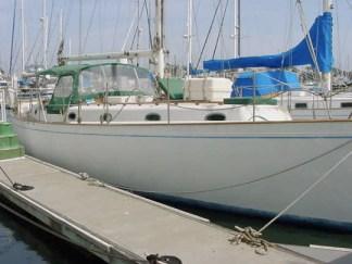 delmarrealtorsboat