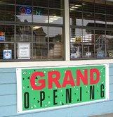 grandopening1