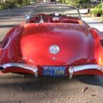 1959Vet