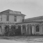princetonhotel