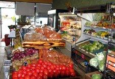 Mercado3