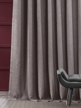 clearance curtains clearance drapes