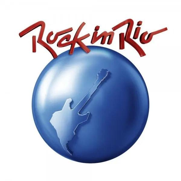 Rock-in-Rio-Logo