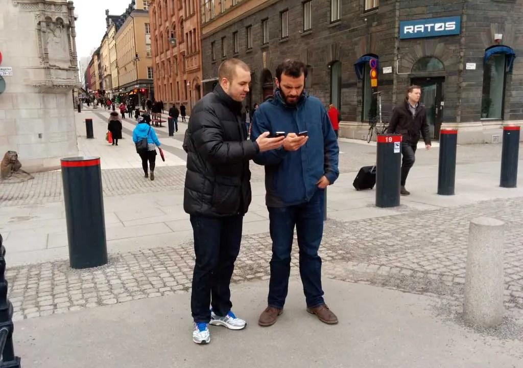 Sweden-Lost-Traveler