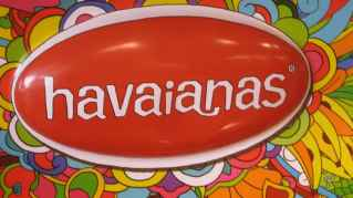 Havaianas: The Footwear of Brazil