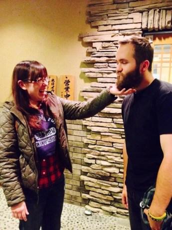 Beard People Photo 3