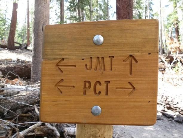 JMT-PCT Sign