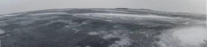 Abisko Panorama 1