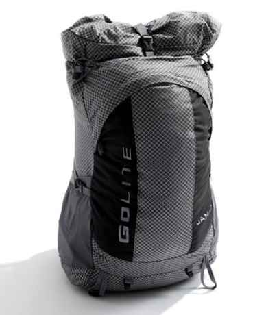 GoLite Jam 35 Backpack