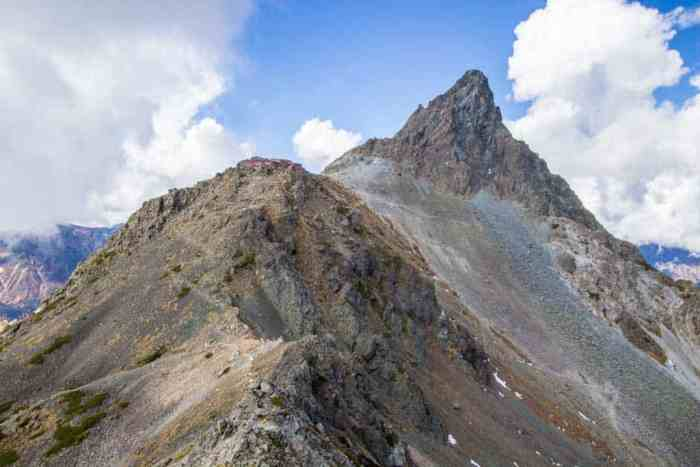 Japan-Kita-Alps-Yari