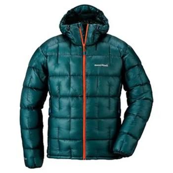 Montbell-Alpine-Plasma-Parka-1000
