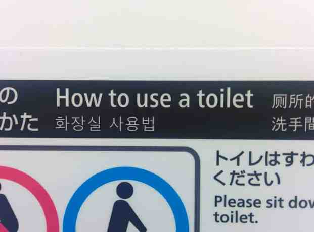 Japanese-Almost-English-20