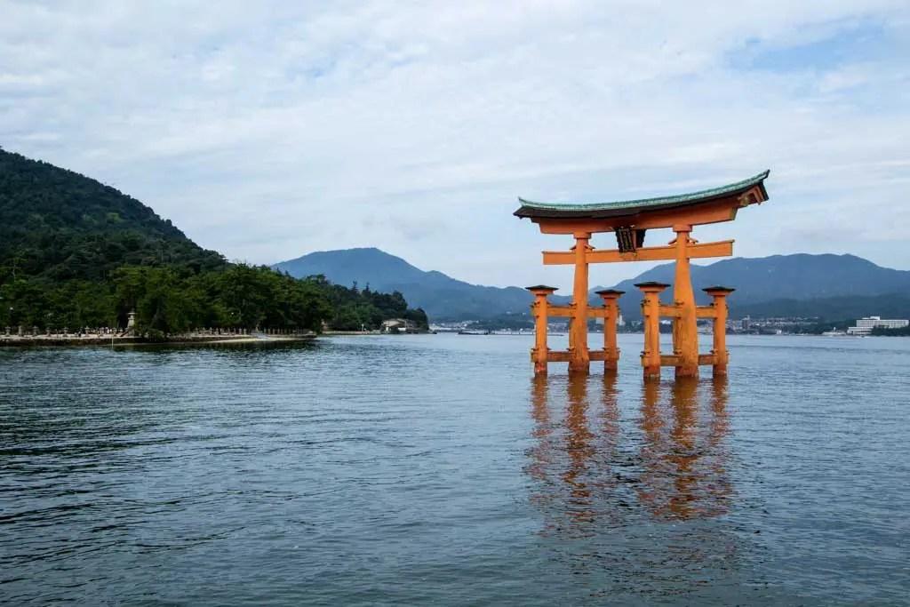 Japan-Hiroshima-Mizushima