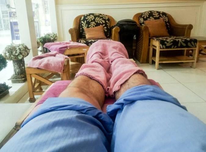 Thailand-Bangkok-Foot-Massage