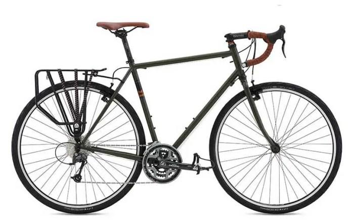 Bicycle-Fuji-Tour