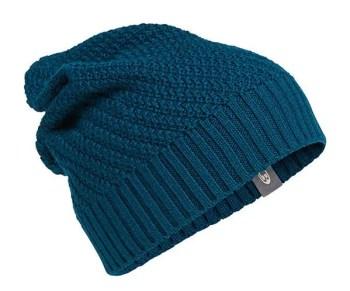 Icebreaker-Skyline-Hat