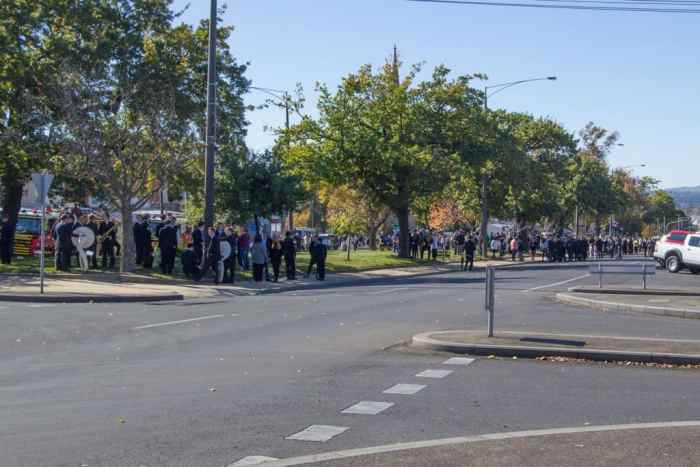 Australia-Ballarat-Anzac-Day-Parade