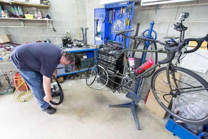 Australia-Bike-Shop-Fix
